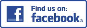 Find MCL Pest Control in the Forest of Dean,Gloucestershire on Facebook